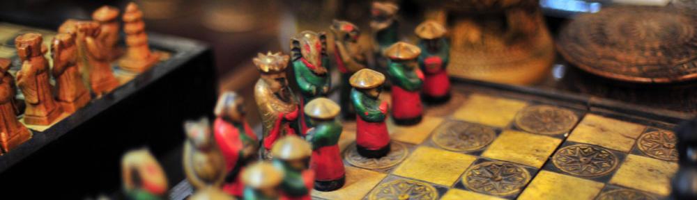 山猫合奏団