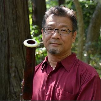 あおきなおゆき Naoyuki Aoki