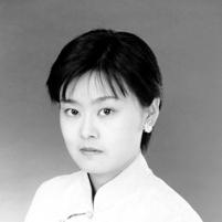 かのうまいこ Maiko Kanou