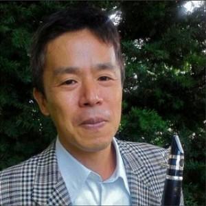 きくちひでお Hideo Kikuchi