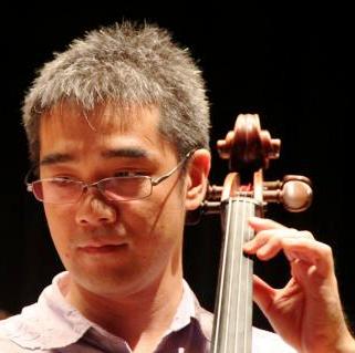 おおしまじゅん Jun Oshima