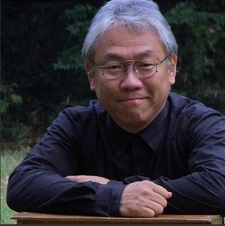 しらいしじゅん Jun Shiraishi